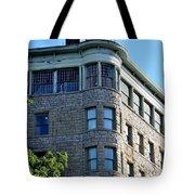 Todays Art 1251 Tote Bag