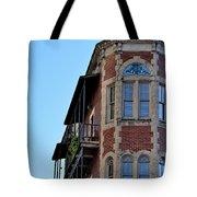 Todays Art 1260 Tote Bag