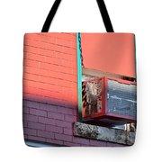 Todays Art 1315 Tote Bag