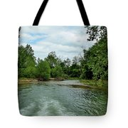 Todays Art 1399 Tote Bag