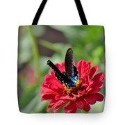 Todays Art 1407 Tote Bag