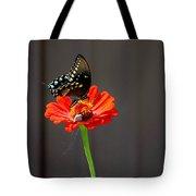 Todays Art 1420 Tote Bag