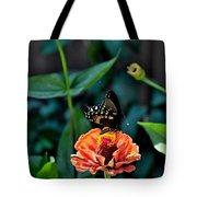 Todays Art 1421 Tote Bag