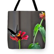 Todays Art 1423 Tote Bag
