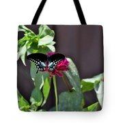 Todays Art 1424 Tote Bag