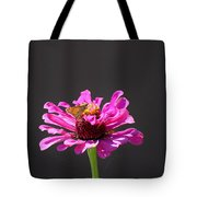 Todays Art 1426 Tote Bag
