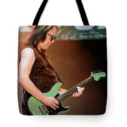 Todd Rundgren Tote Bag