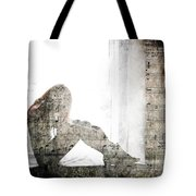 Tons Of The Loneliness  Tote Bag