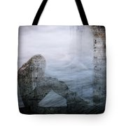 Tons Of The Loneliness V2 Tote Bag
