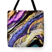 Too Cool Tote Bag