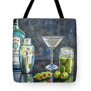 Too Many Doubles Tote Bag