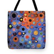 Top Quality Art - Flowers Tote Bag