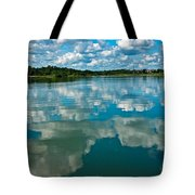 Top Ten Day Tote Bag