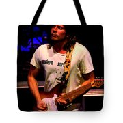 Toppers 2 Tote Bag