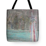 Toronto The Confused Tote Bag