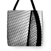 Tortured Temptation  Tote Bag