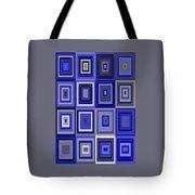 Tp.2.44 Tote Bag