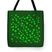 Tp.3.27 Tote Bag
