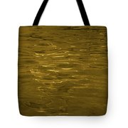 Tranquil 3 Tote Bag