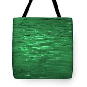 Tranquil 4 Tote Bag