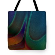 Tranquil Time Tote Bag