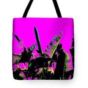 Transgenesis Tote Bag by Eikoni Images