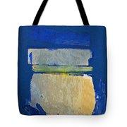 Transition 5 Slabs Tote Bag