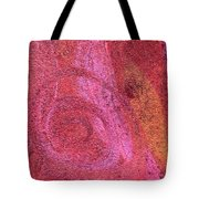 Transition II Tote Bag