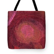 Transition IIi Tote Bag