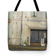 Travel Photography  Tote Bag