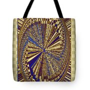 Treasure Trove Beyond Tote Bag
