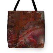 Treasures In Autumn Tote Bag