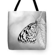 Tree Nymph - Light Tote Bag