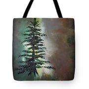 Tree Of Life         65 Tote Bag