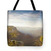 Tree Of Solitude Tote Bag