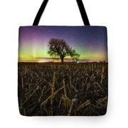 Tree Of Wonder Tote Bag