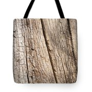 Tree Texture 4 Tote Bag