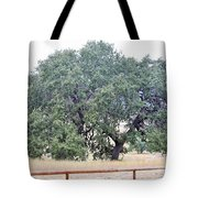 Trees 006 Tote Bag