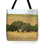 Trees 007 Tote Bag
