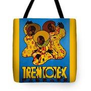 Trentotex Fabrics Tote Bag
