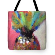 Tropical Candy Tote Bag