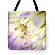 Tropical Flower 11 Tote Bag