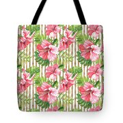 Tropical Paradise-jp3964 Tote Bag