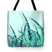 Tropikal Forever Tote Bag