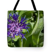 Truly Wild Tote Bag