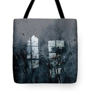 Truth Be Told Tote Bag
