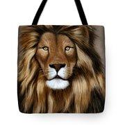 Tsavo Tote Bag