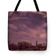 Tucson22 Tote Bag