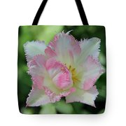 Tulip Galerie Tote Bag