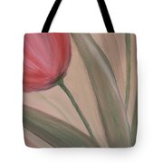 Tulip Series 2 Tote Bag